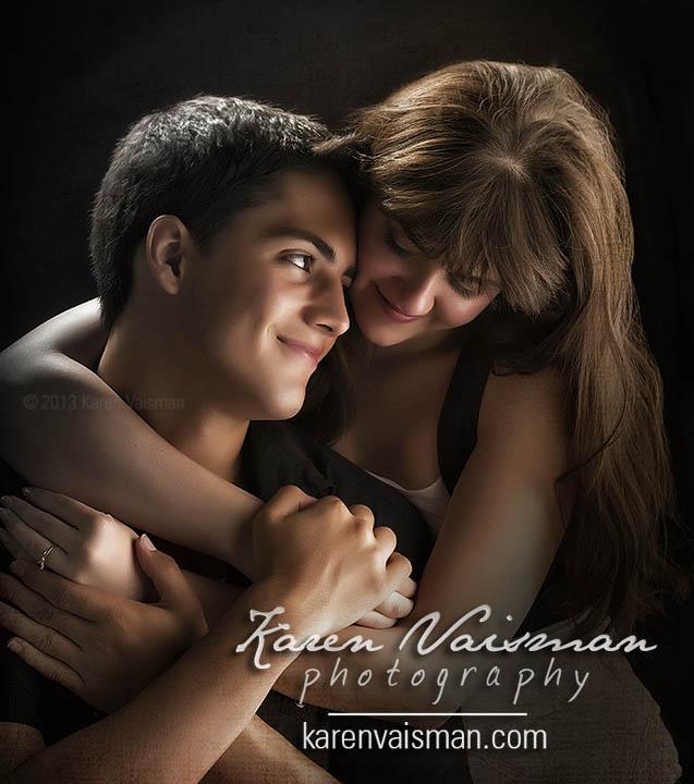 couple-love-thousandoaks-woodlandhills-westlakevillage-portrait-studio-photograph-karenvaisman-photography.jpg