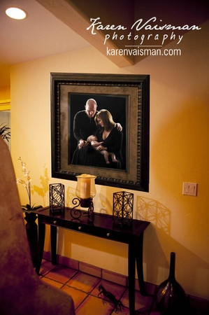 fineart-art-portraiture-hiddenhills-calabasas-malibu-familyportrait-karenvaisman-photography.jpg