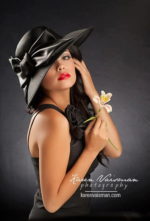 calabasas-beauty-photography-model-imdb-westlakevillage-thousandoaks-malibu-karenvaisman-photographer-ventura-glamour.jpg
