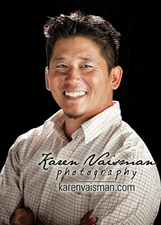 LinkedIn-Headshot-Portrait-Studio-WestlakeVillage-ThousandOaks-KarenVaisman-Photography.jpg