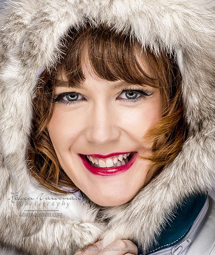 Eyes Glistening, Smile Beaming! (818) 991-7787 - Capture it with Karen Vaisman Photography - Westlake Village