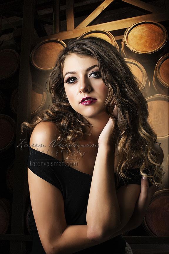 Awesome High School Senior Photos! Karen Vaisman Photography (818) 991-7787 - Westlake Village