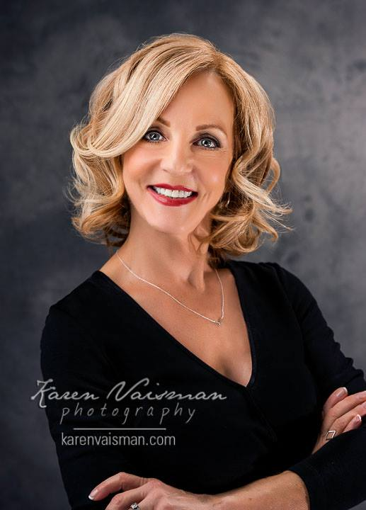 Amazing Business Headshots! Brand Yourself the Right Way!  Karen Vaisman Photography (818) 991-7787 Westlake Village CA