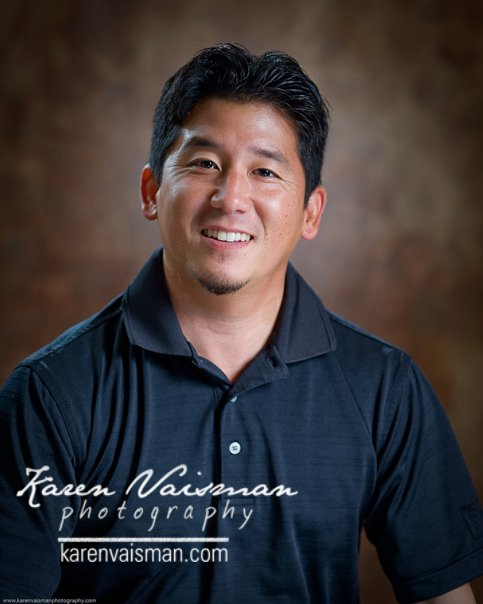 Professional Business Headshots Make the Difference! Karen Vaisman Photography (818) 991-7787 Conejo Valley CA