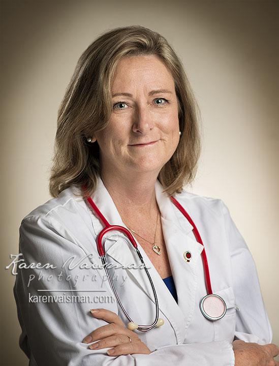 Medical Doctor Portriats - Karen Vaisman Photography - (818) 991-7787 - Malibu, Westlake, Calabasas, West Hills, Woodland Hills CA