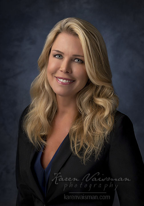 Business Portraits - Brand Yourself! - Karen Vaisman Photography (818) 991-7787 - Malibu - Hidden Hills - Calabasas, CA
