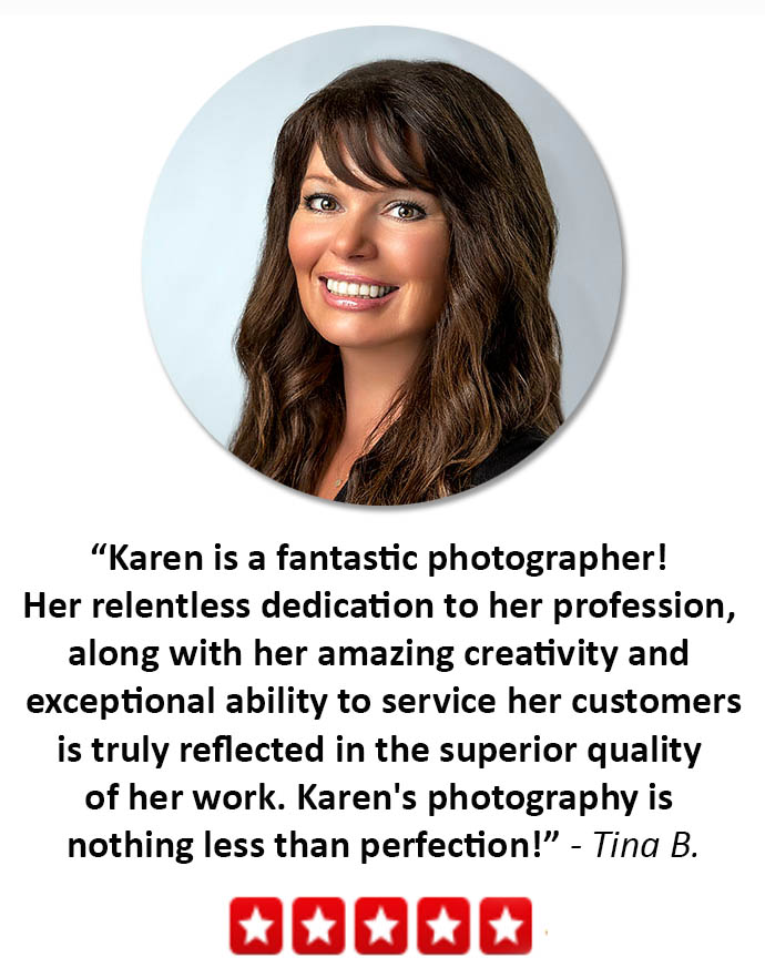 5star-review-KarenVaisman-Photography-AgouraHills-Photographer-Calabasas.jpg