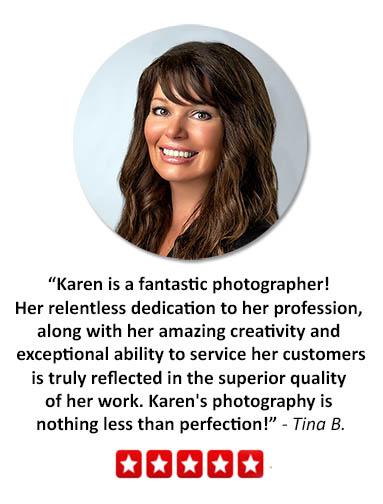 Yelp-Review-KarenVaisman-Photography-Malibu-ThousandOaks
