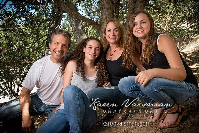 CLICK ON PHOTO TO SEE FULL FAMILY PORTRAIT GALLERY...MANY MORE SAMPLE IMAGES