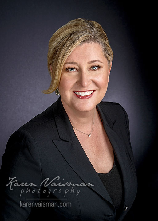When your image counts - call a PRO with decades of experience -  Karen Vaisman Photography (818) 991-7787