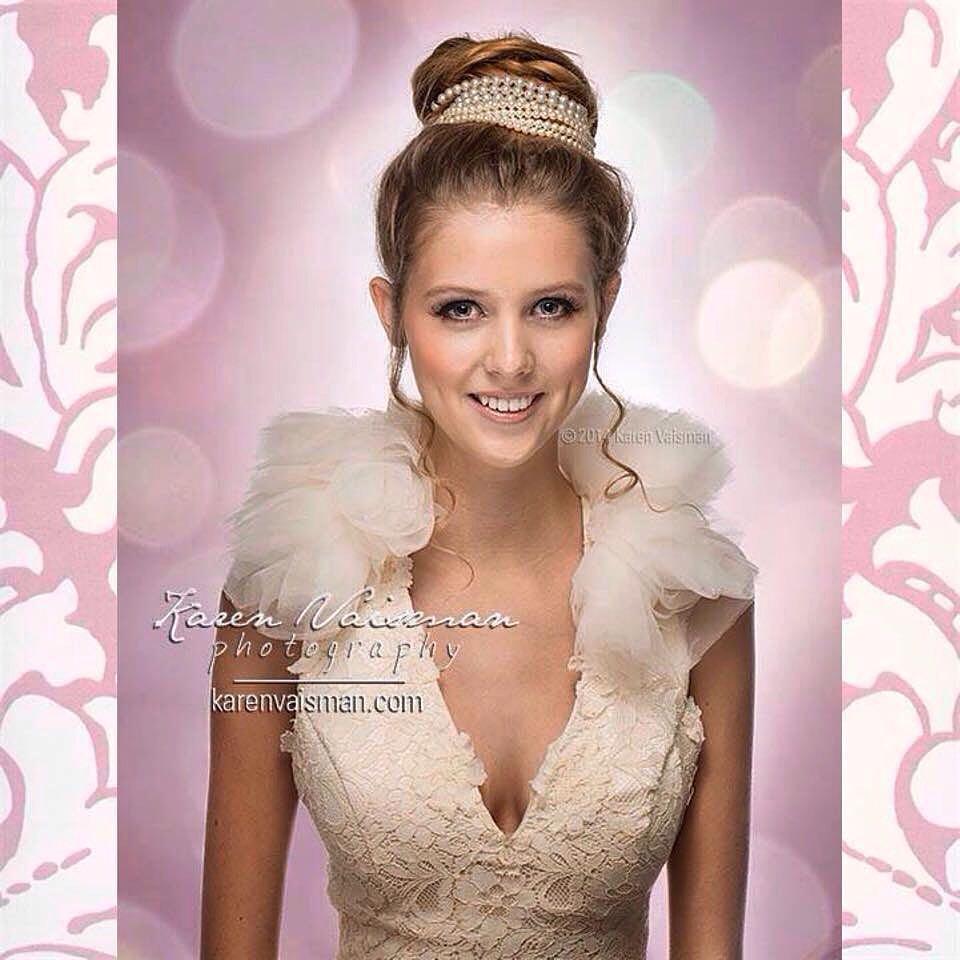 Prom Beauty Queen - Capture that Special Moment with Karen Vaisman Photography - (818) 991-7787 - Oak Park, Westlake Village, Thousand Oaks
