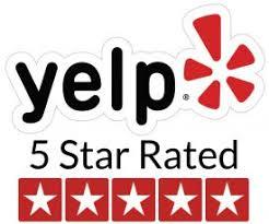 yelp 5 star.jpg