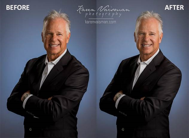 woodlandhills-corporate-headshot-simivalley-karenvaisman-photography.jpg
