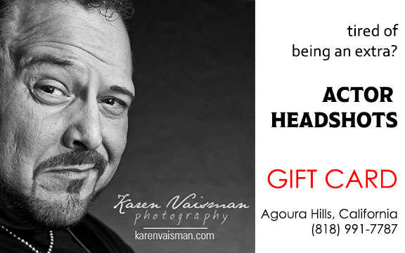 square gift card actor headshots 8x5 - Copy.jpg