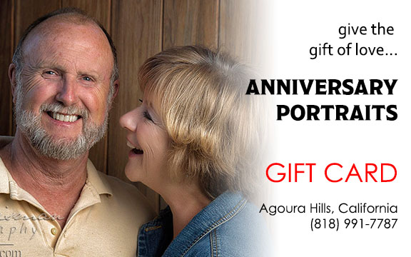 square gift card anniversary PORTRAIT OUTSIDE 8x5 - Copy.jpg