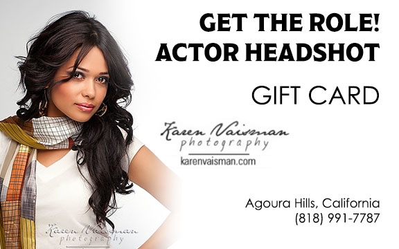 square gift card design boost actor headshot with photo 8x5 - Copy.jpg