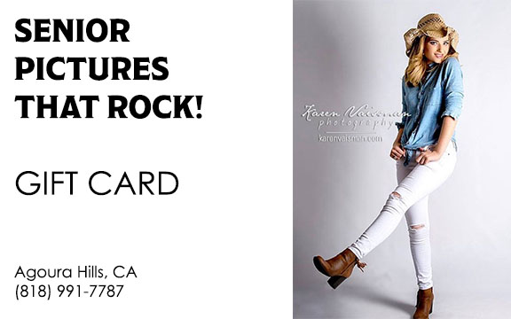 square gift card SENIOR PICTURES 8x5.jpg