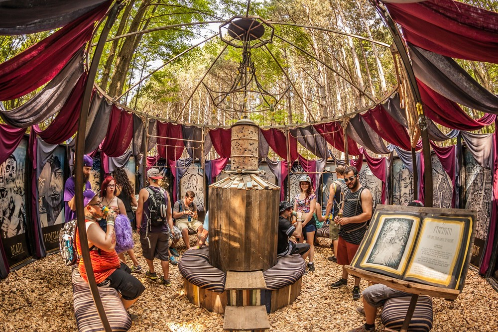 Electric_Forest_2015_aLIVE - 01-X3.jpg