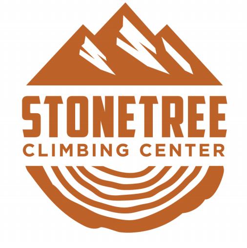 SCC logo orange.PNG