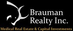 Brauman Realty, Inc.