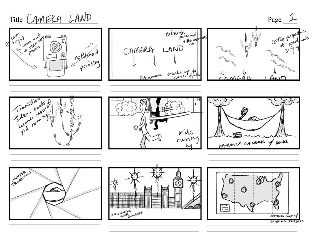 Visual Essay_Camera Land_Storyboard_1.jpg
