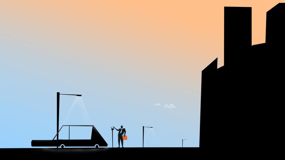 Visual Essay_Camera Land_Storyboard_1.jpg