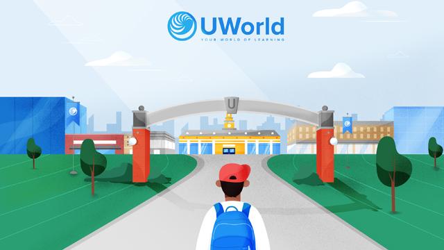 UWorld_University.jpg