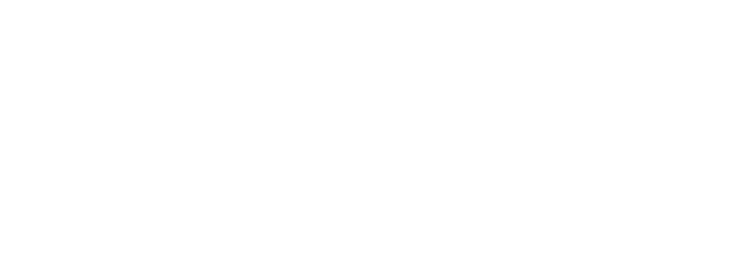 Cj Kyle: Author
