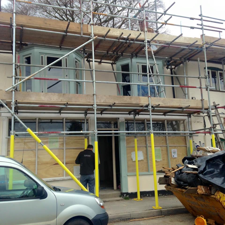 scaffolding.jpg