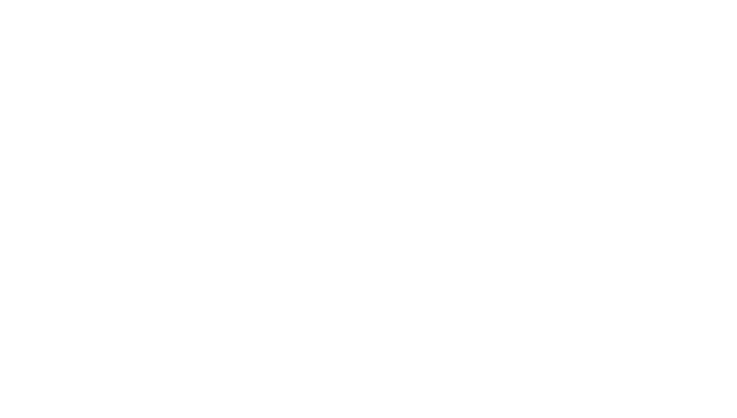 Self-Marriage