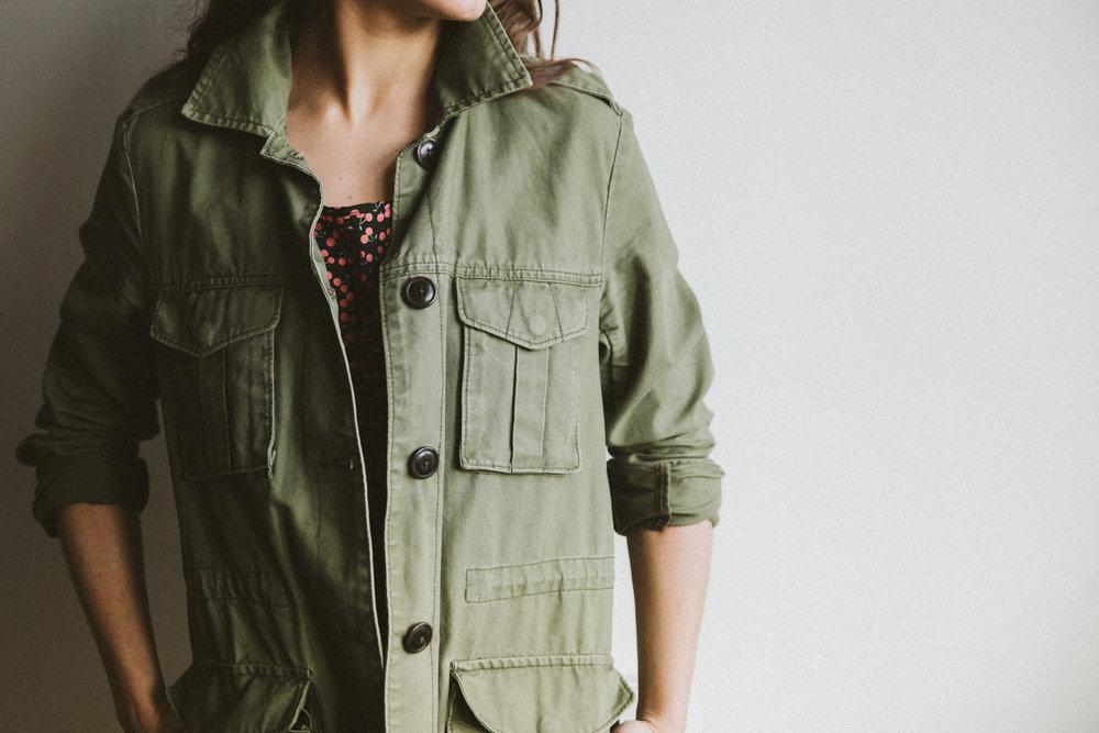 outerwear4.jpeg