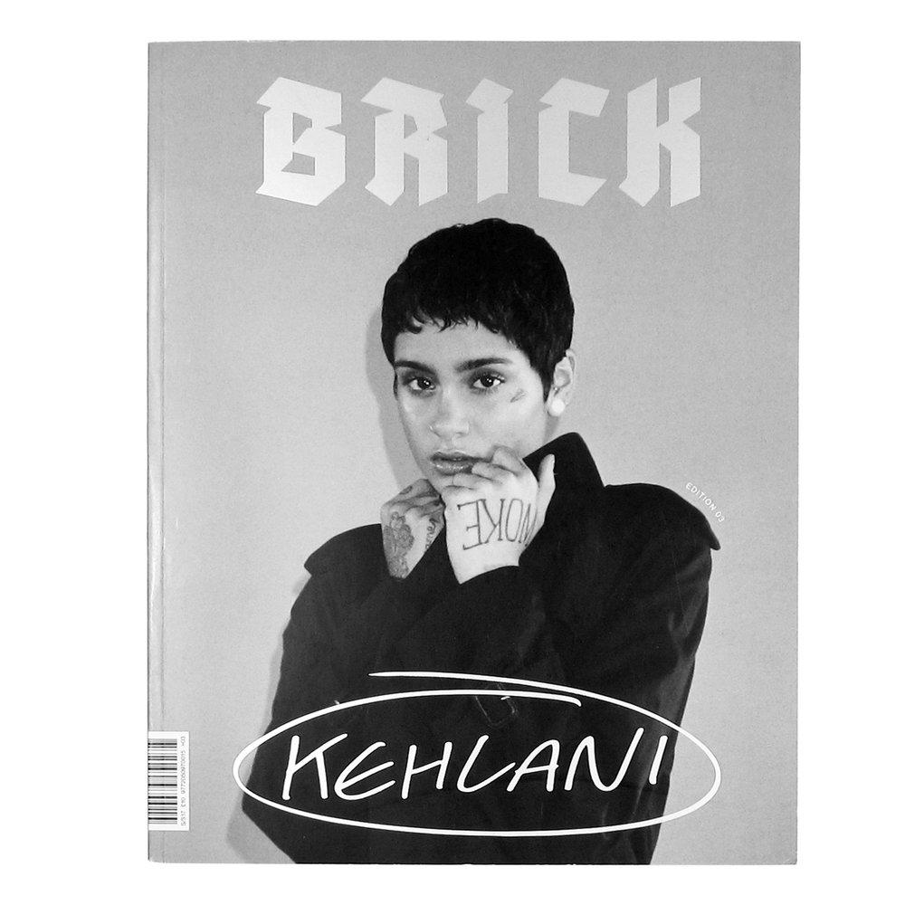 brick-k.jpg