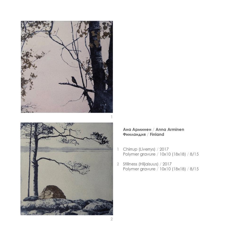 images16.jpg.jpg