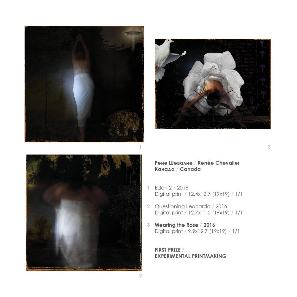 images26.jpg.jpg