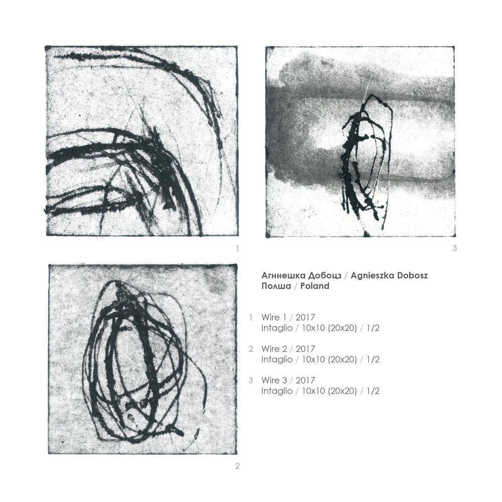 images37.jpg.jpg