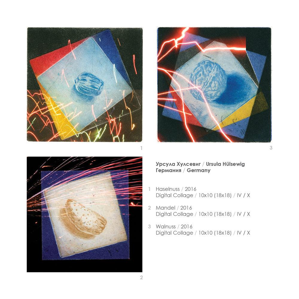 images52.jpg.jpg