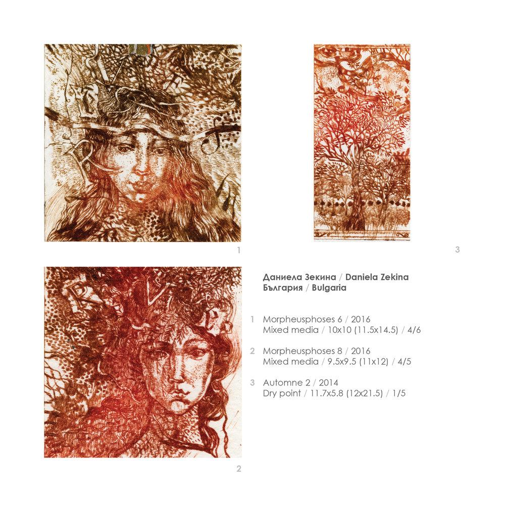 images117.jpg.jpg
