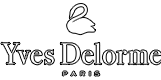 Yves Delorme Logo.png