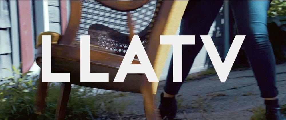 LLATV screenshot.jpg