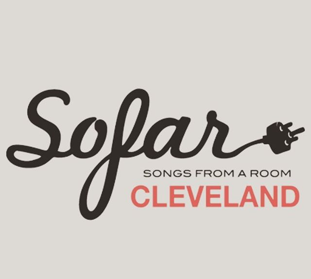 Guess who's back in the house?🤓 Were pumped to be jamming in Ohio again and joining @sofarcle for a night of 🔥 music with other fabulous musicians🧚🏻‍♀️ As always, it's a SUPER SECRET Cleveland location 👀👀 so hop on over to the @sofarsounds website and get dem' tix🤟🏽