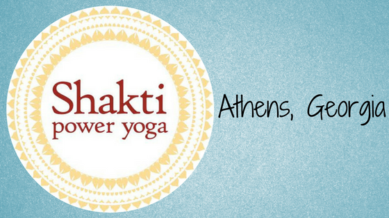 Shakti Athens graphic for site.png