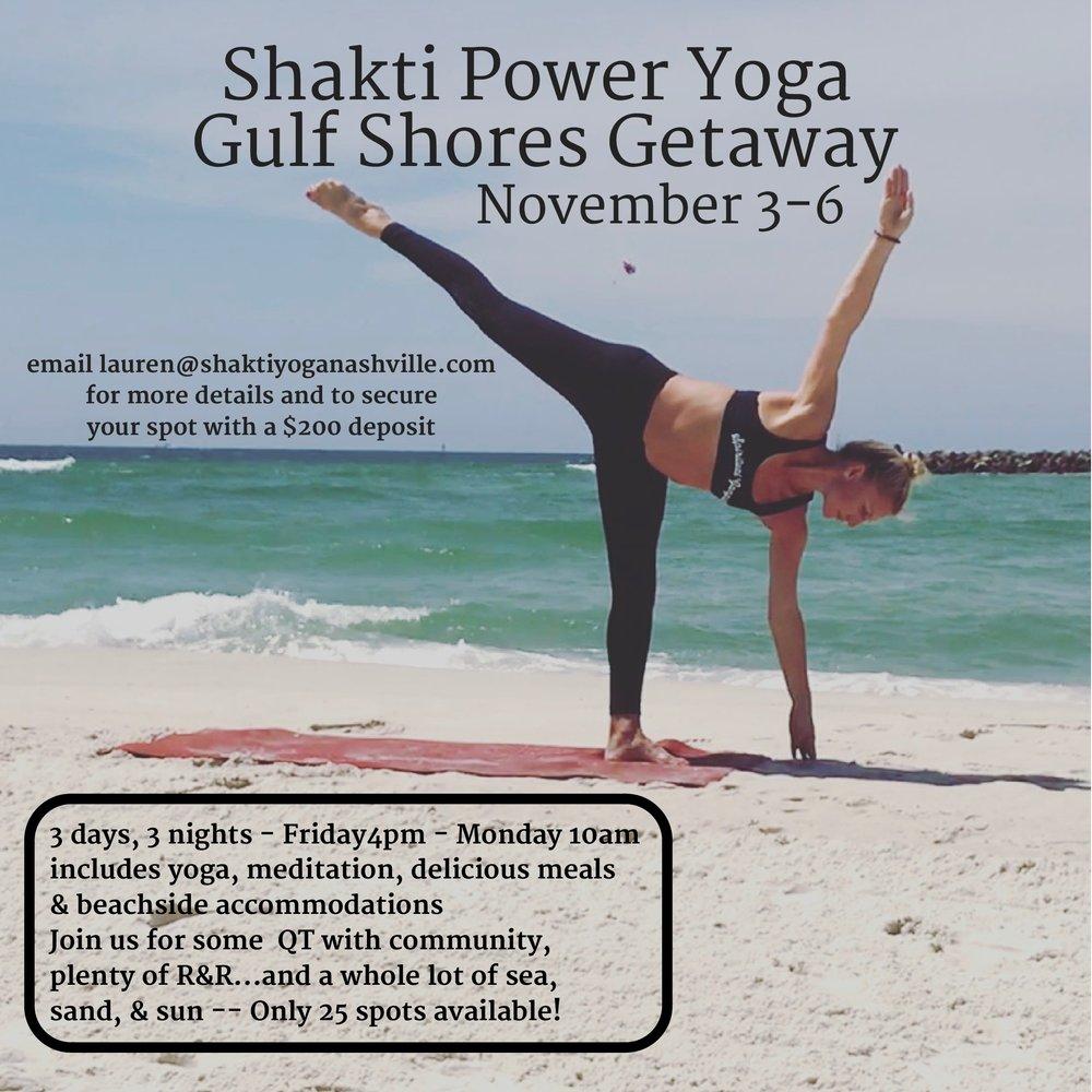 Shakti Gulf Shores Retreat flyer jpeg.jpg