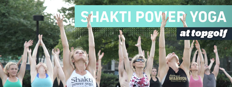 preview-full-Outside-Mountain-Pose-Shakti-784x295.jpg