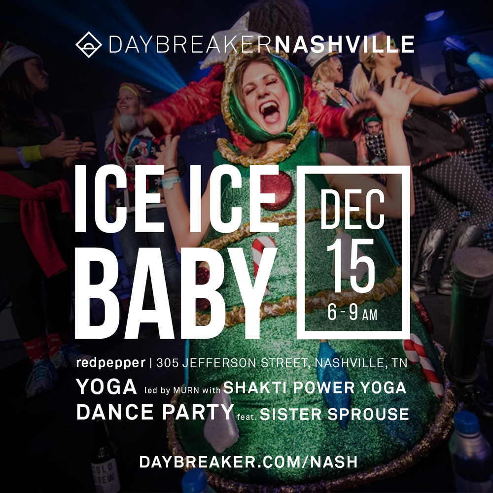 DYBRKR Ice Ice Baby Dec. 15th.png