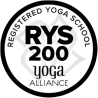 RYS 200 Vector.png