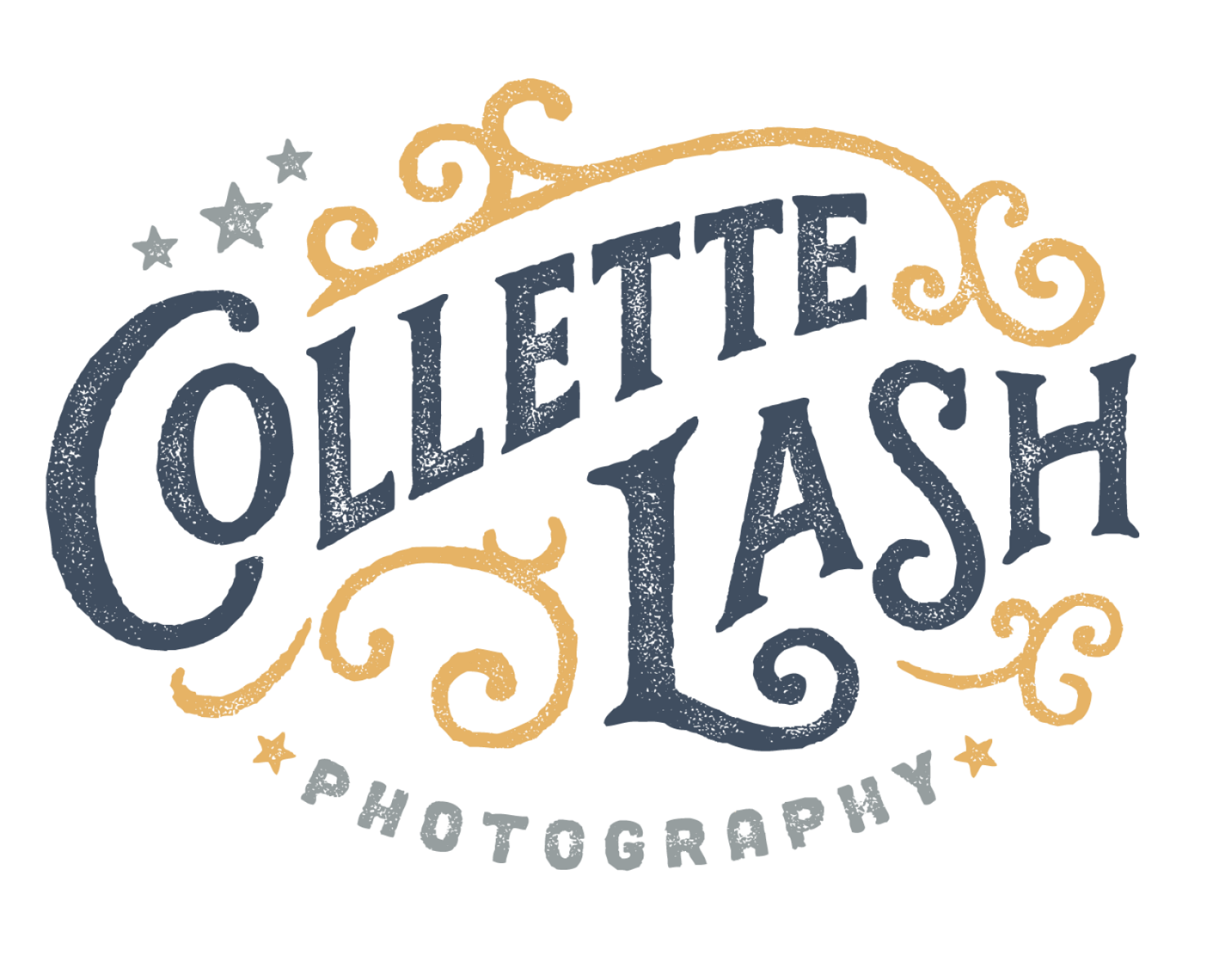 Collette Lash Photography