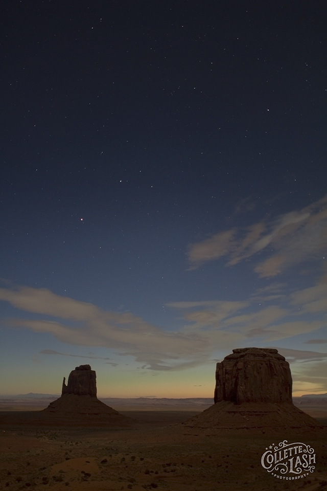 monument_stars_watermarked.jpg