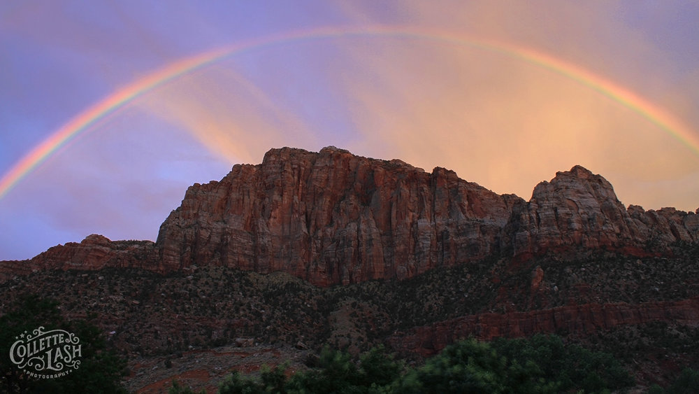 Rainbow_Zion_watermarked.jpg