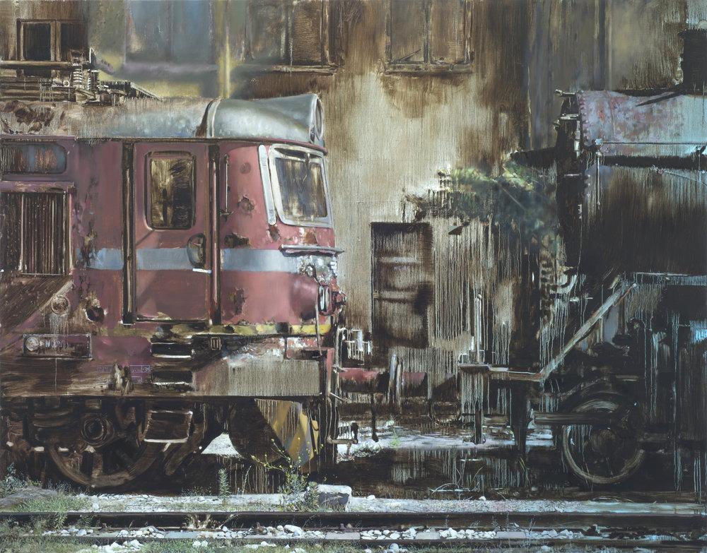 Oriet Express