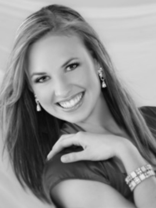 Elise Davis Miss Idaho 2008 Hometown: Idaho Falls Talent: Classical Vocal